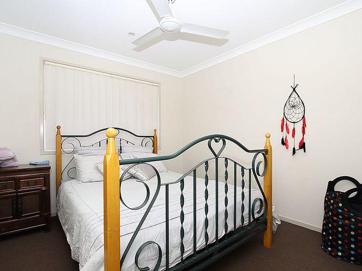 16 Lucinda Close, Chuwar, QLD