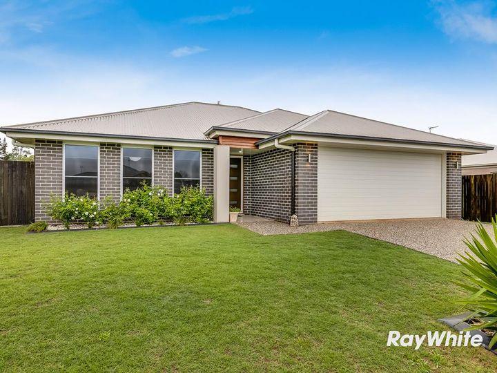 53 Entabeni Drive, Kearneys Spring, QLD