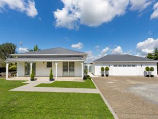 Calling all Character Home Lovers - Pukekohe