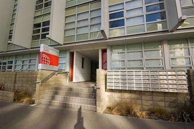 221/133 Beach Road, Auckland Central, Auckland City 1010