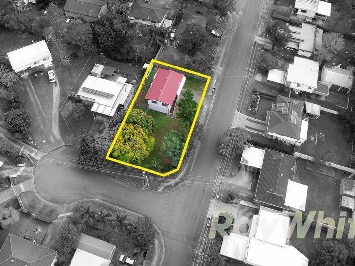 6 Rowanda Street, Slacks Creek, QLD