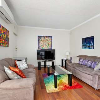 Thumbnail of 1/6 Ferguson Street, Glenelg North, SA 5045