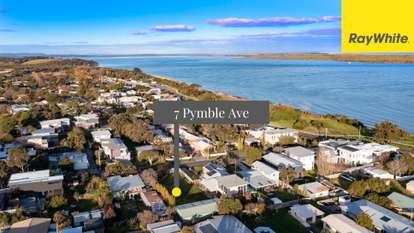 7 Pymble Avenue, Inverloch