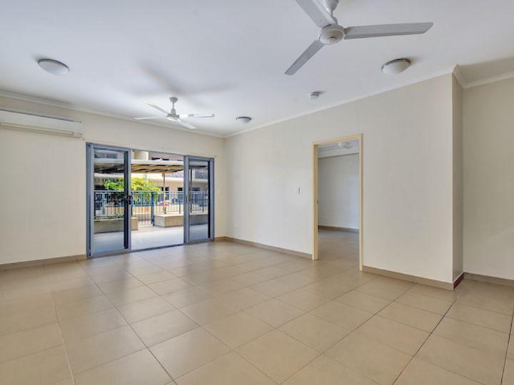31/7B Gsell Street, Casuarina, NT
