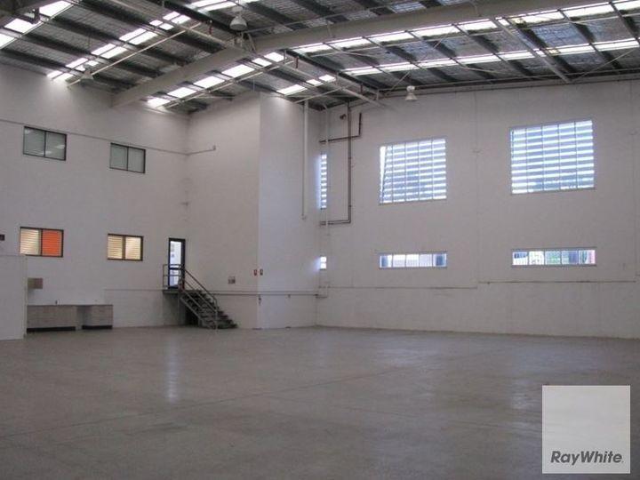 33B Grice Street, Clontarf, QLD
