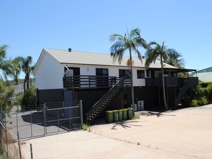 T3, 16 Freighter Avenue, Wilsonton, QLD