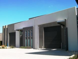 PRIME FOOD FACTORY INVESTMENT - Epping