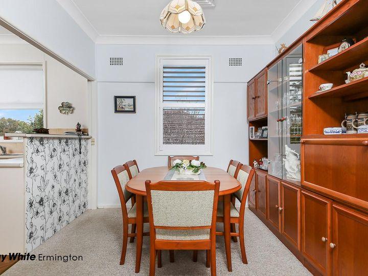 35 Dorahy Street, Dundas, NSW