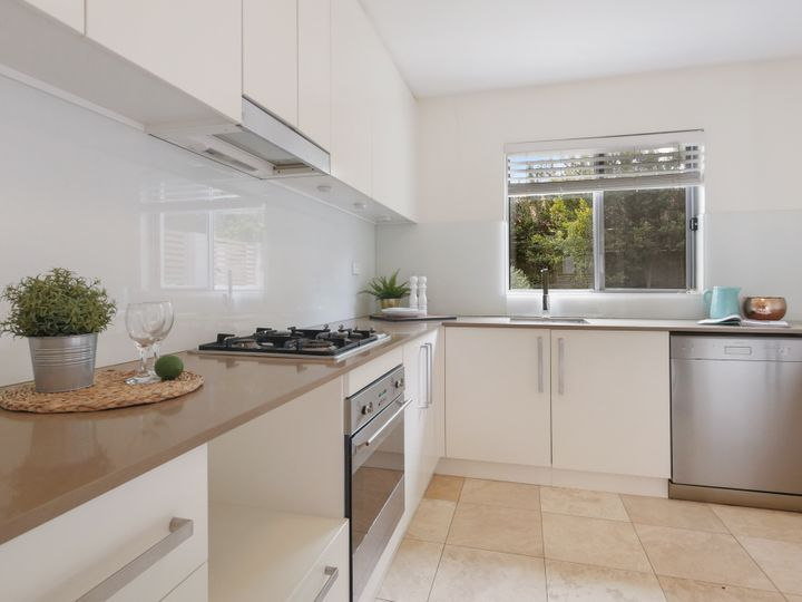 7/21-23 Station Street, Naremburn, NSW