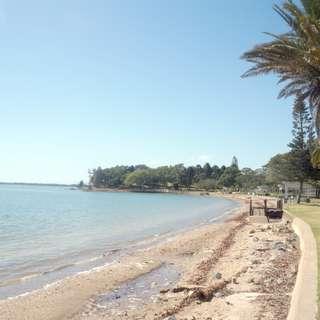 Thumbnail of 5A Palmer Street, Barney Point, QLD 4680