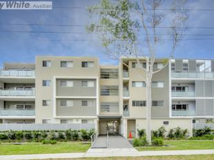 Walk to the station! Location Matters ! - Ingleburn