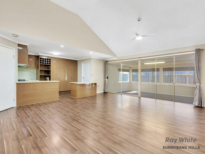 15/111 Station Road, Sunnybank, QLD