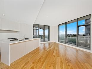 Superb 3 Bedroom Timber Flooring Apartment Living With Valley Views! - Macquarie Park