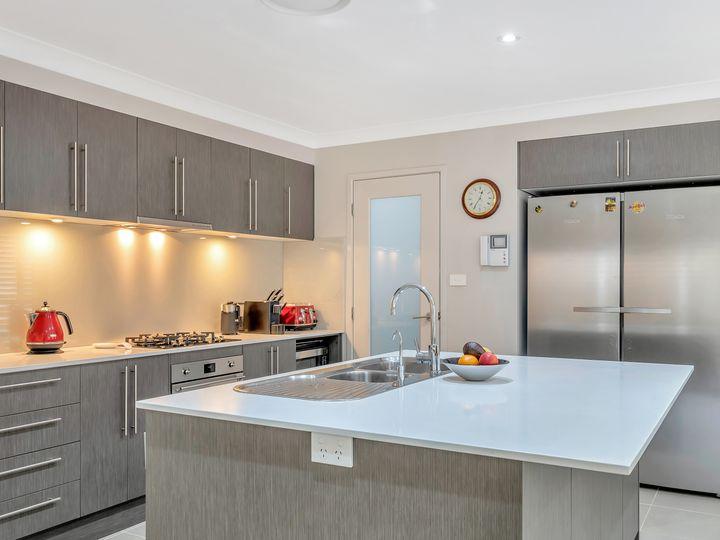 27 Thomas Hassall Avenue, Middleton Grange, NSW