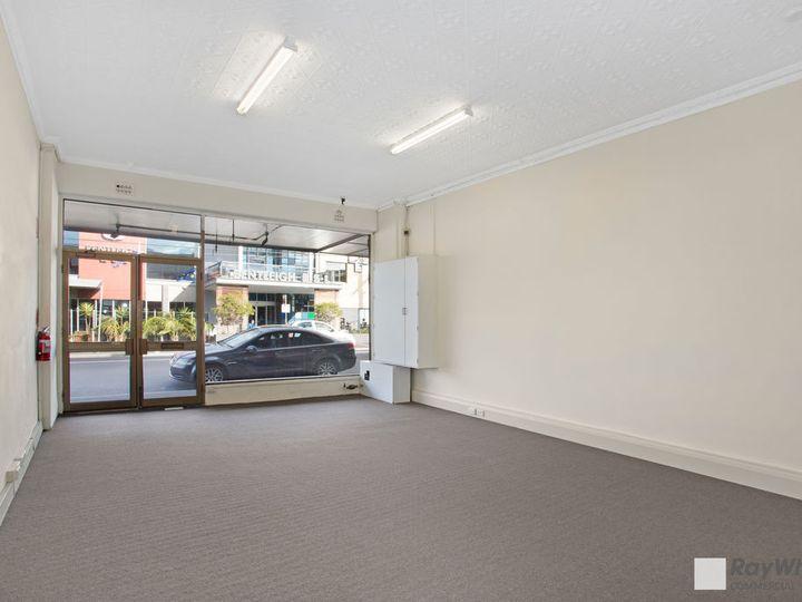 491 Centre Road, Bentleigh, VIC