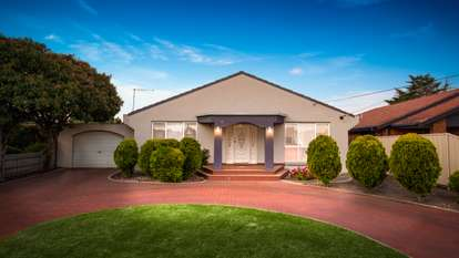 12 Vernon Court, Hoppers Crossing
