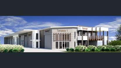 Unit 1/40 Junction Drive, Coolum Beach