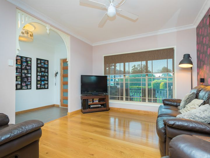 9 Thirlestane Terrace, Narangba, QLD
