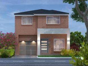 Free-Standing Townhome 5% on exchange - Schofields