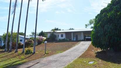 6 Endeavour Avenue, Mission Beach