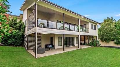 28 Islandview Terrace, Ormeau Hills