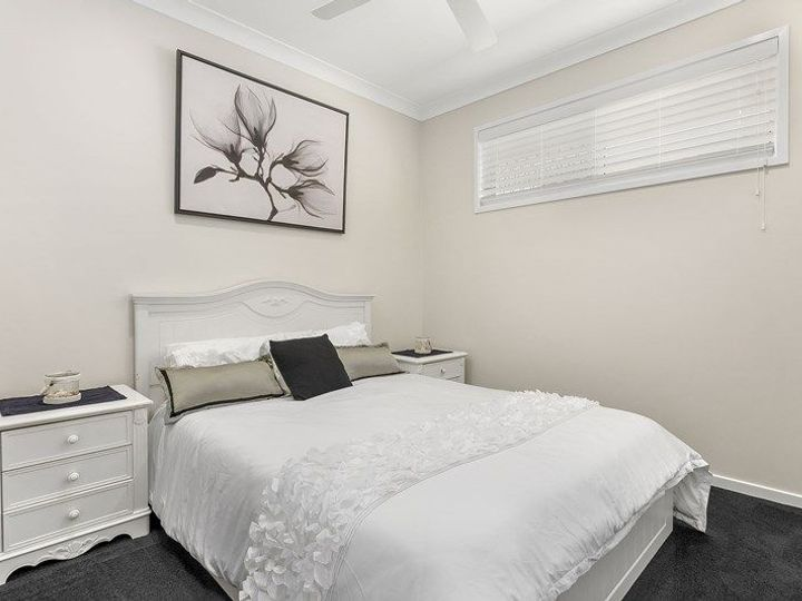 53 Carlton Terrace, Wynnum, QLD