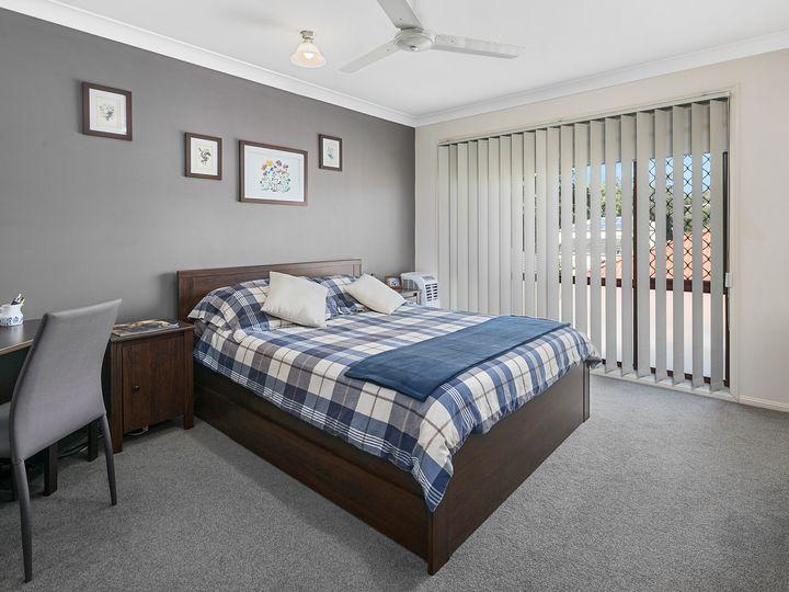 13 Lincoln Close, Alexandra Hills, QLD