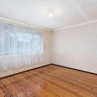 Thumbnail of 19 Tyne Crescent, North Richmond, NSW 2754