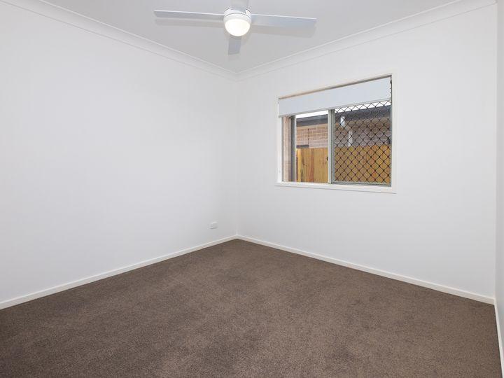 92 Mount Huntley Street, Park Ridge, QLD