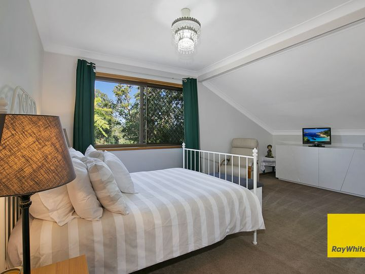 11 Thirlemere Road, Alexandra Hills, QLD