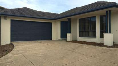 12 Wild Dunes Place, Shirley