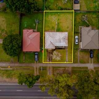 Thumbnail of 145 Ryan Street, South Grafton, NSW 2460