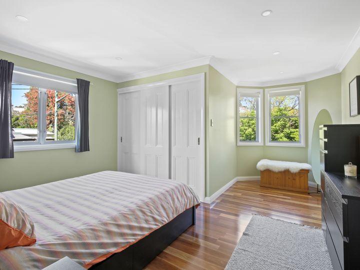 14 Phillip Street, Newtown, NSW