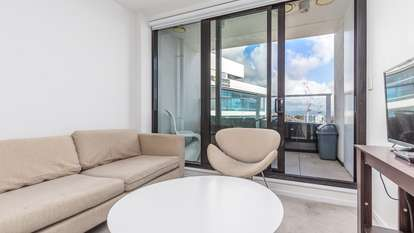 2111 & 2211/8 Airedale Street, Auckland Central