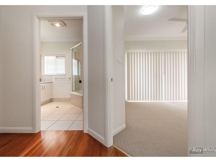 5/200 Denham Street, Allenstown, QLD