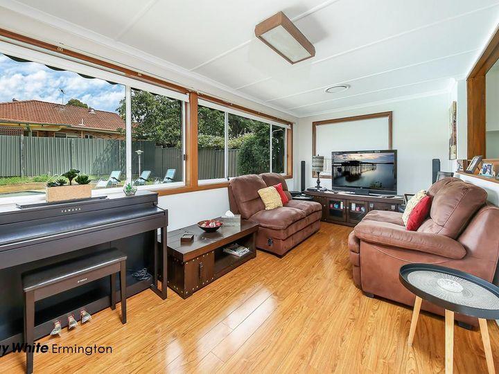 11 Delaware Road, Ermington, NSW
