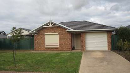 26 Grace Boulevard, Smithfield Plains