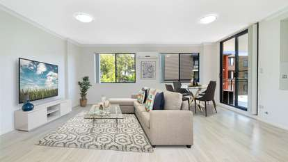 69/40-52 Barina Downs Road, NORWEST