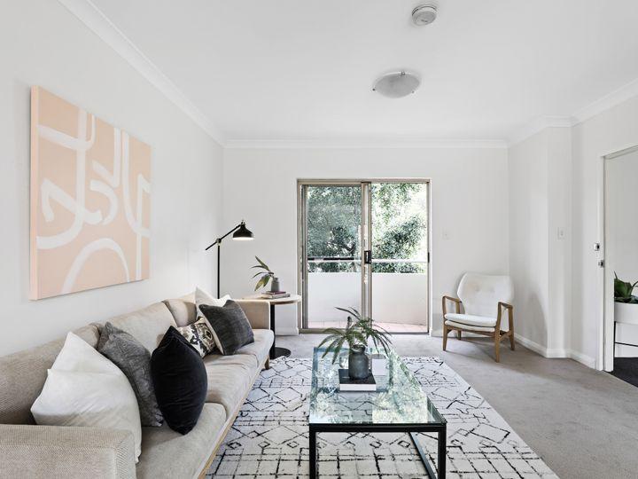 7/36-66 Flora Street, Erskineville, NSW