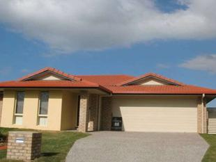 Large Family Home - Bellmere