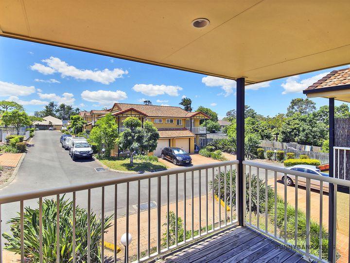 6/152 Lister Street, Sunnybank, QLD