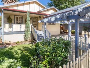 Traditional Beauty with in-law Accommodation - Rooty Hill