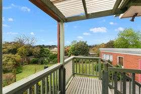 Thumbnail of 28 Circle Ridge, Chirnside Park, VIC 3116