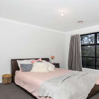 Thumbnail of 15 Scales Lane, Burnside Heights, VIC 3023