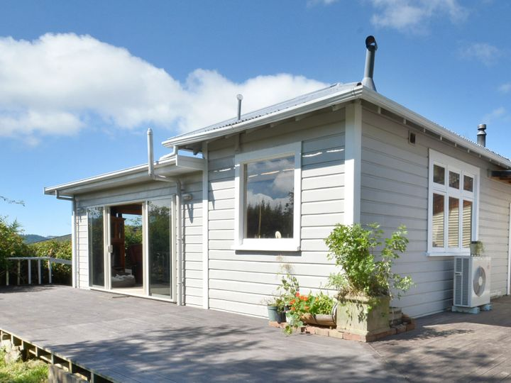 44 Rockside Road, Glenleith, Dunedin City