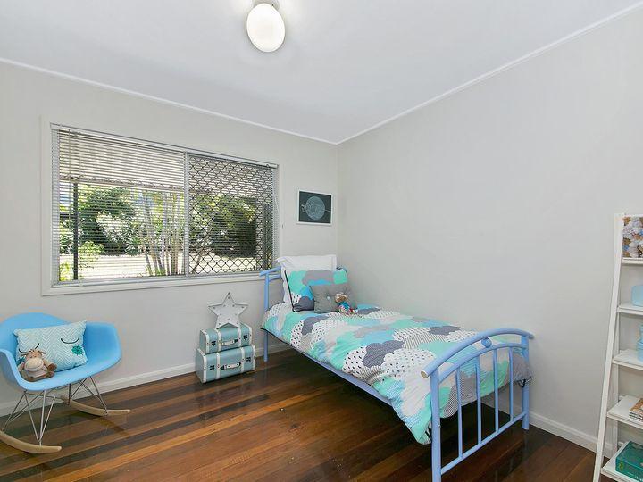 22 Herring Street, Moorooka, QLD