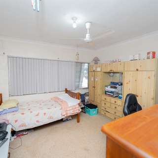 Thumbnail of 108 McCarthys Road, Elland, NSW 2460