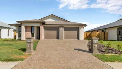 2/37 Lacewing Street, Rosewood