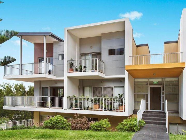 2/20 Meares Place, Kiama, NSW