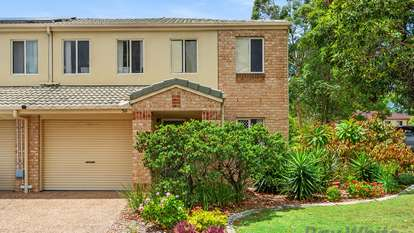 50/115 Gumtree Street, Runcorn